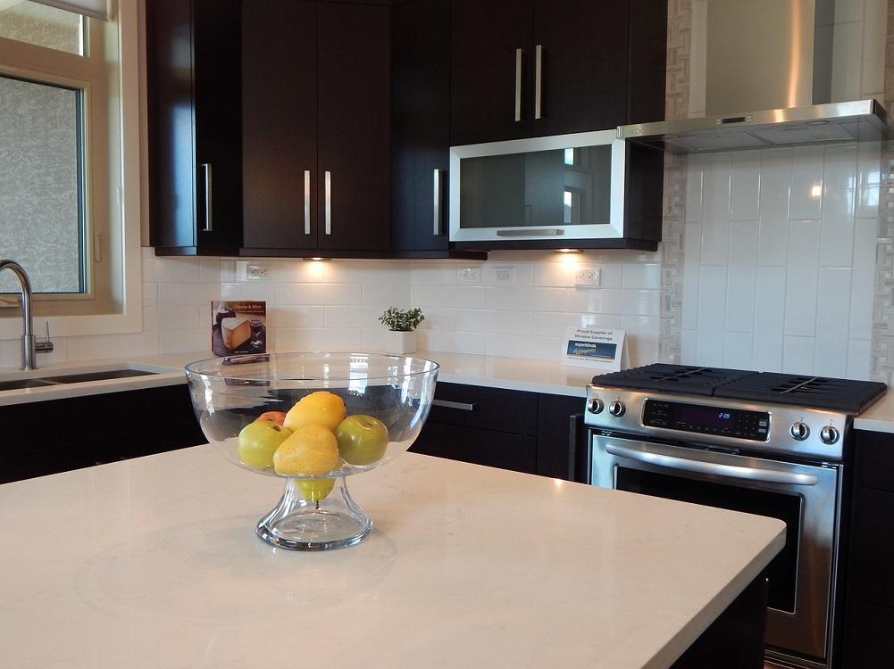 kitchen-881121_1280
